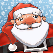 App Icon: SantasVillage 1.5
