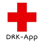 App Icon: MeinDRK - Die Rotkreuz-App des DRK e.V. 2.3.2