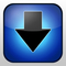 iDownloader - Downloads & Download-Manager