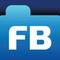FileBrowser - Greifen Sie auf Dateien auf externen Computern zu