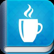 App Icon: Erkältungs-Tipps 1.1.2