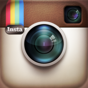 App Icon: Instagram 5.0.9