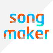App Icon: SongMaker 4.2