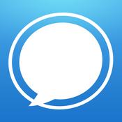 App Icon: Echofon for Twitter 8.0.02