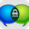 iEncryptText - Protect your private messages (SMS/email etc.)