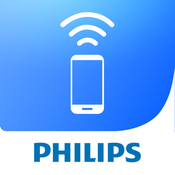 App Icon: Philips MyRemote 4.40