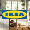 IKEA Katalog