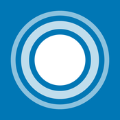 App Icon: LinkedIn Pulse 4.0.6