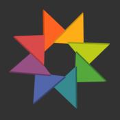 App Icon: SymbolGram 2.4.1