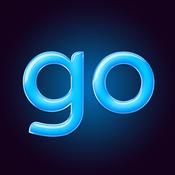 App Icon: Sky Go 5.1.5