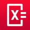 App Icon: PhotoMath iPhone-App