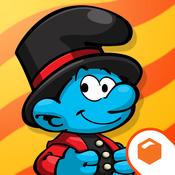 App Icon: Das Schlumpfdorf 1.5.9