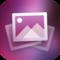 Pic Jointer – Foto Video Frame Editor for Twitter,Instagram,Pinterest,Skype,Kik & SnapChat