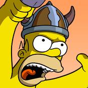 App Icon: Die Simpsons™: Springfield 4.10.2