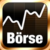 App Icon: Börse (Aktien und Co) 2.7.3