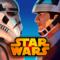 App Icon: Star Wars: Commander