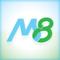 M8 – Gratis Navi und Staumelder