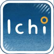App Icon: Ichi 2.23