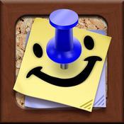 App Icon: Corkulous Pro 2.4.1