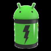 App Icon: Wakelock Detektor [Root]