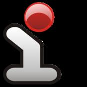 App Icon: IVONA Text-to-Speech HQ