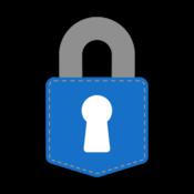 App Icon: Pocket Lock