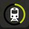 Fahrplan - Der Haltestellenfahrplan mit dem du keine Bahn verpasst!