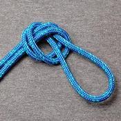 App Icon: Knots Guide