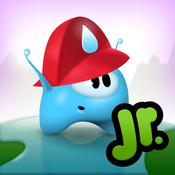 App Icon: Sprinkle Junior 1.1.3