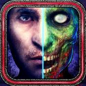 App Icon: ZombieBooth: 3D Zombifier 4.17