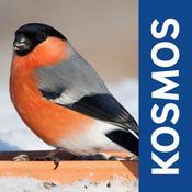 App Icon: Vögel füttern und erkennen 2.2