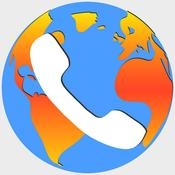 App Icon: Cheap Calls 4.4.0