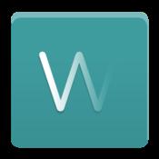App Icon: Wiper