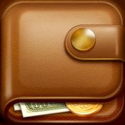 App Icon: Money by Jumsoft 2.8.1