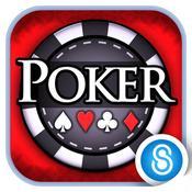App Icon: Poker™ 1.0.8