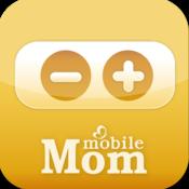 App Icon: Schwangerschaftstest