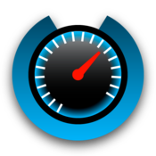 App Icon: Ulysse Speedometer
