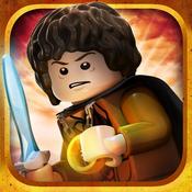 App Icon: LEGO® Der Herr der Ringe™ 1.0