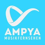 App Icon: AMPYA