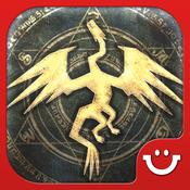 App Icon: Inotia 3: Children of Carnia 1.4.4