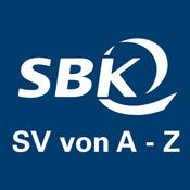 App Icon: SV von A bis Z 1.0.0