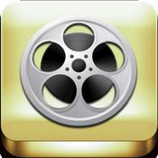 App Icon: Video Editor - Edit Your Videos 1.2.3