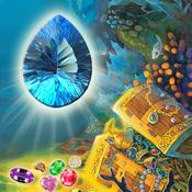 App Icon: Gems Blitz 1.1.1