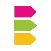 App Icon: Preis.de Preisvergleich App für das Online Shopping mit Barcode Scanner 2.4.3