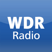 App Icon: WDR Radio 2.215