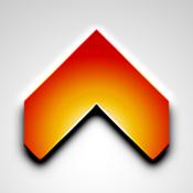 App Icon: Boost 2