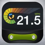 App Icon: LiveRider 1.6