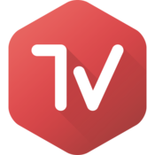 App Icon: Magine TV: Fernsehen ist live