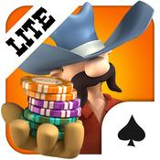 App Icon: Governor of Poker LITE 2.4
