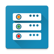 App Icon: PingTools Pro